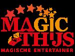 MagicThijs